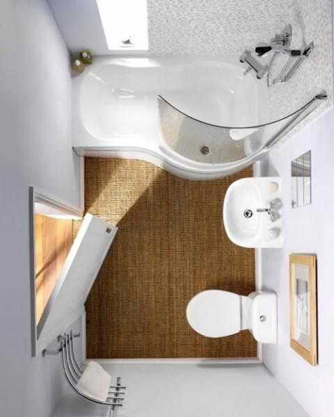 Cómo reformar un baño. La guia definitiva
