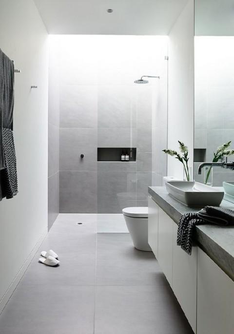 Cómo reformar un baño en Valencia, por menos de 3500 €