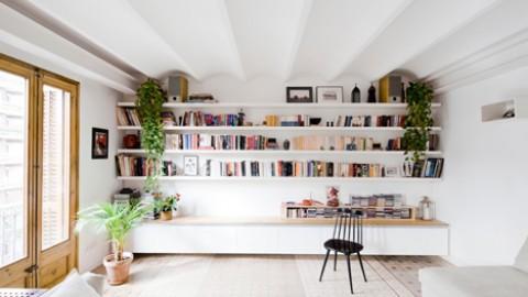 ideas de decoracin para reformar un piso en valencia with ideas para reformar bao with ideas para reformar bao